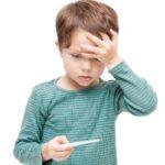 1歳~大人までヘルパンギーナにかかりました。症状と看病について。