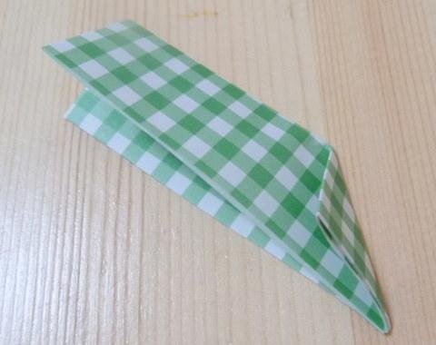 origami-seria02-thumbnail2