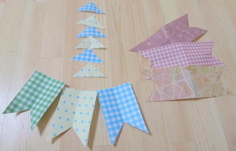 origami-seria03-thumbnail2