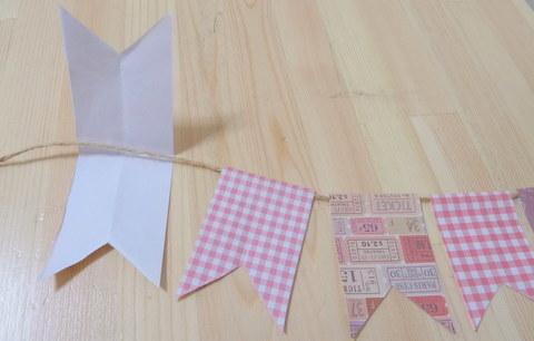origami-seria05-thumbnail2