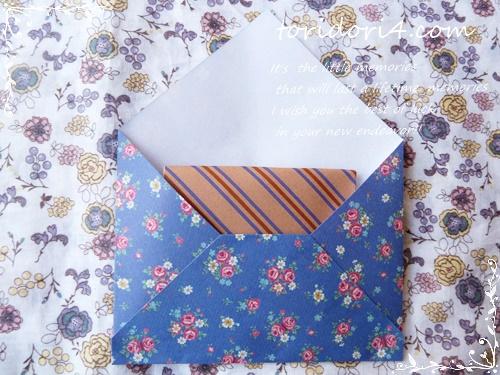 クリスマス 折り紙 折り紙 封筒 かわいい : toridori4.com