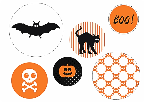1a-3halloween-paper-wheel-template
