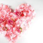 バレンタインやホワイトデーにも♪友チョコラッピングのアイディアとレシピを発見♪