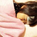 子どもがインフルエンザを発症!我が家で実践した家庭内感染を防ぐ方法☆
