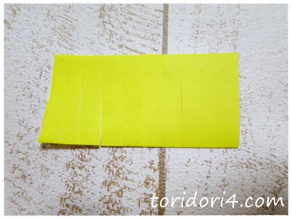 toridori4.com